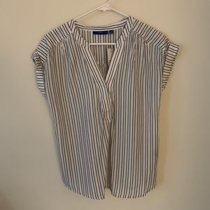 NWT - Striped Shirt